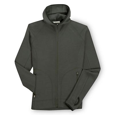 Ibex Women's Shak Spire Jacket