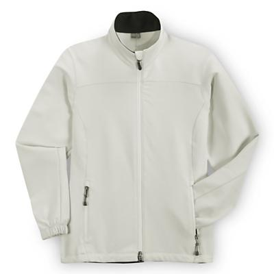 Ibex Women's Tuck Jacket