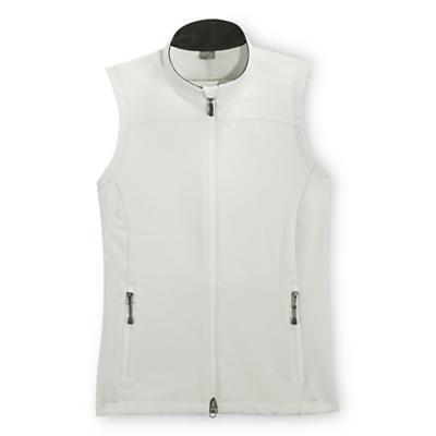 Ibex Women's Tuck Vest