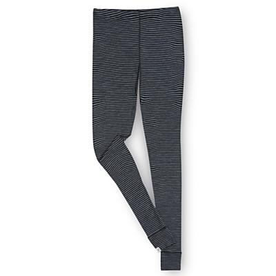 Ibex Men's Woolies 150 Stripe Bottom