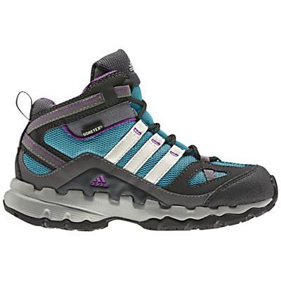 Adidas Kids' AX 1 GTX Mid Boot