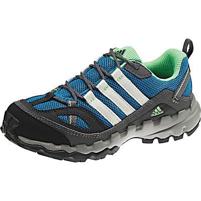 Adidas Kids' AX 1 Shoe