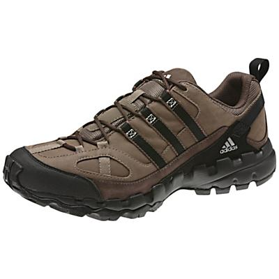 Adidas Men's AX 1 Lea Shoe