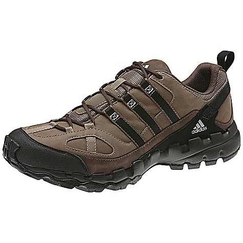 photo: Adidas AX 1 Leather trail shoe