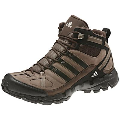 Adidas Men's AX 1 Mid Lea Boot