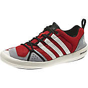 Adidas Men's Boat CC Lace Shoe