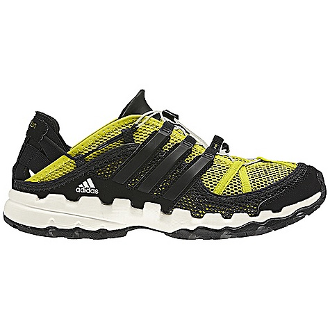 photo: Adidas Hydroterra water shoe