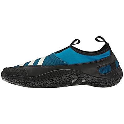 Adidas Men's Jawpaw II Shoe