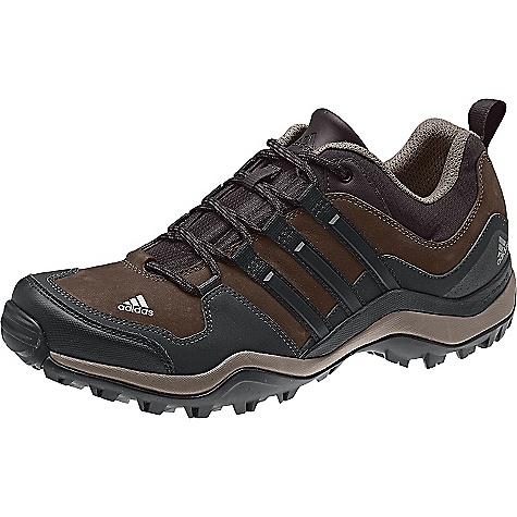photo: Adidas Kumacross trail shoe
