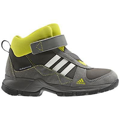 Adidas Powderplay Mid CF CP Lea Boot