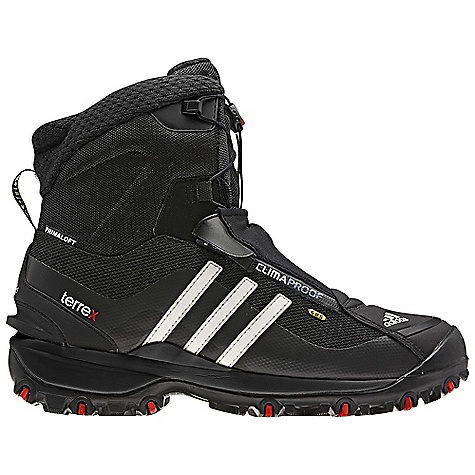 photo: Adidas Terrex Conrax CP winter boot