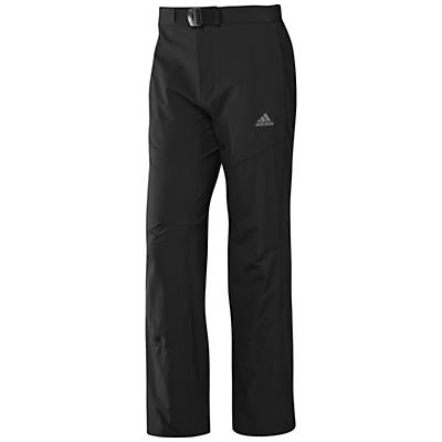 Adidas Men's TS Flex Pant