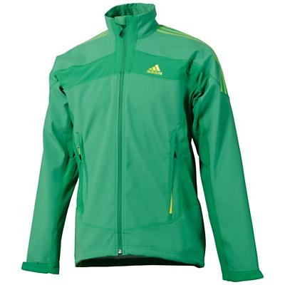 Adidas Men's TS Softshell Jacket