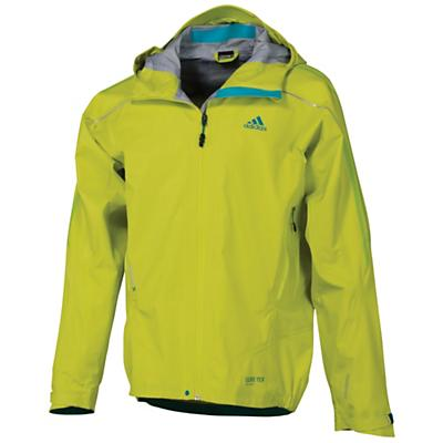 Adidas Men's TX GTX Acts Jacket