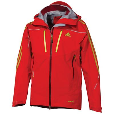 Adidas Men's TX Icefeather Jacket