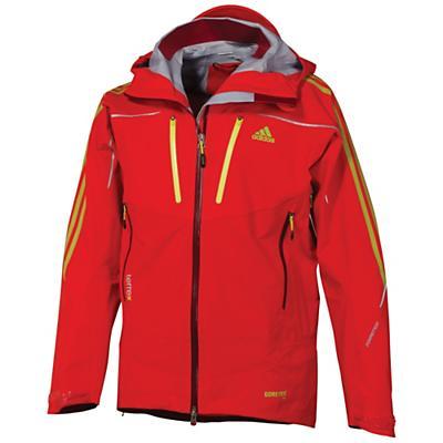 Adidas Men's TX Icefeather Jacket