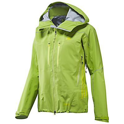 Adidas Women's TX Icefeather Jacket