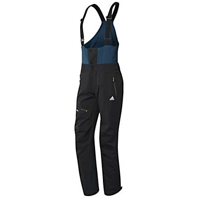 Adidas Men's TX Icefeather Pant