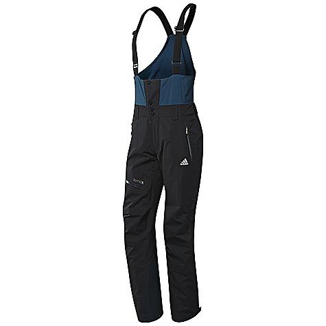 Adidas Terrex Icefeather Pant