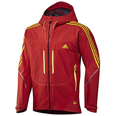 Adidas Men's TX Skyclimb Jacket