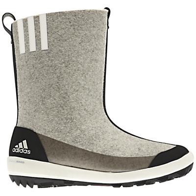 Adidas Women's Yunga Felt CW Boot