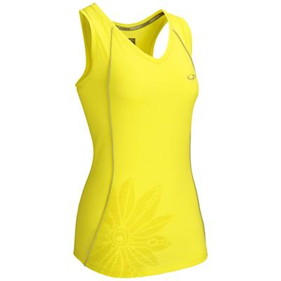 Icebreaker Women's Flash Tank
