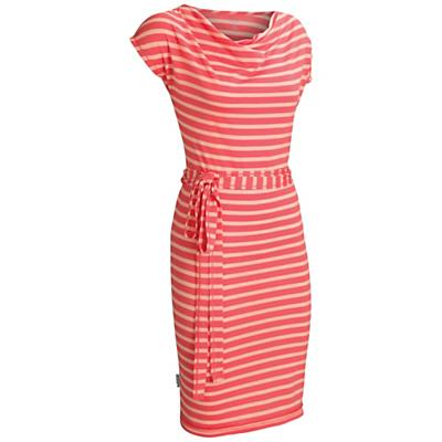 Icebreaker Women's Pizzario Dress
