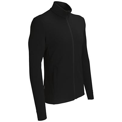 Icebreaker Men's Quattro Jacket