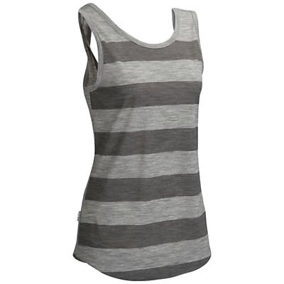Icebreaker Women's Willow Tank
