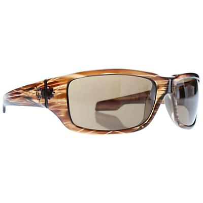 Spy Nolen Sunglasses - Men's