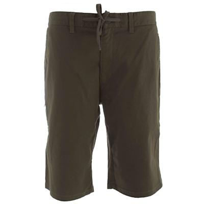Nike P-Rod Signature II Shorts - Men's