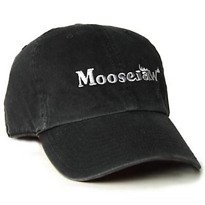 Moosejaw Terence Mann Hat - Adjustable Style
