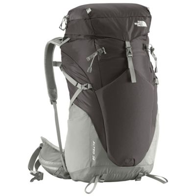 The North Face Alteo 35 Pack