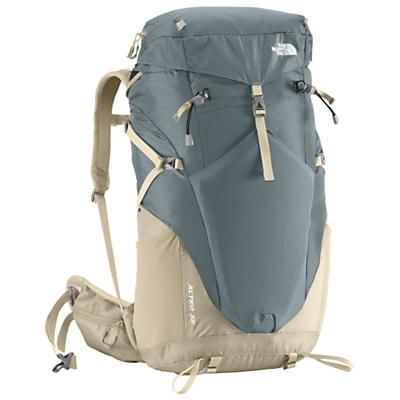 The North Face Women's Alteo 35 Pack