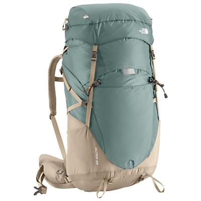 The North Face Women's Alteo 50 Pack