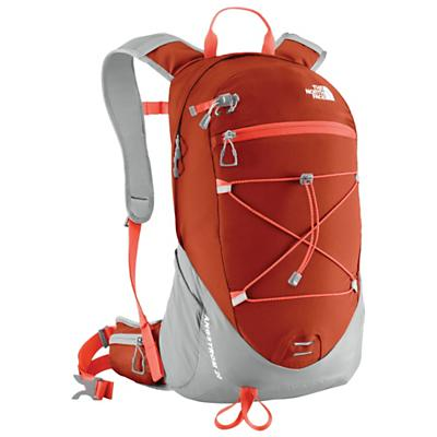 The North Face Angstrom 20 Pack