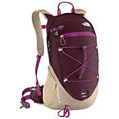 The North Face Women's Angstrom 20 Pack