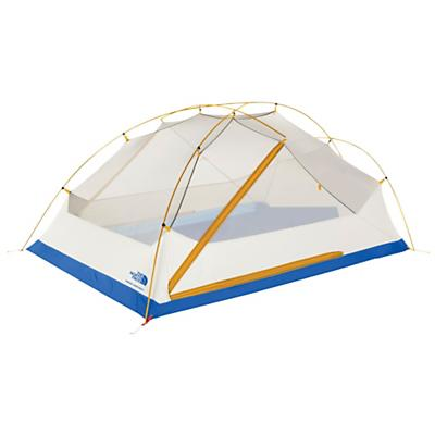 The North Face Kings Canyon 4 Tent