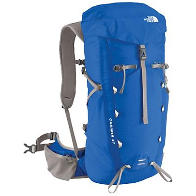 The North Face Casimir 27 Pack
