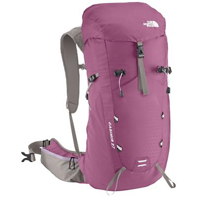 The North Face Women's Casimir 27 Pack
