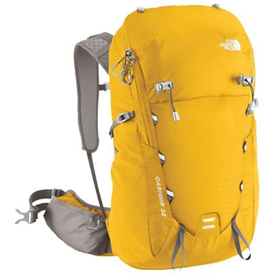 The North Face Casimir 32 Pack