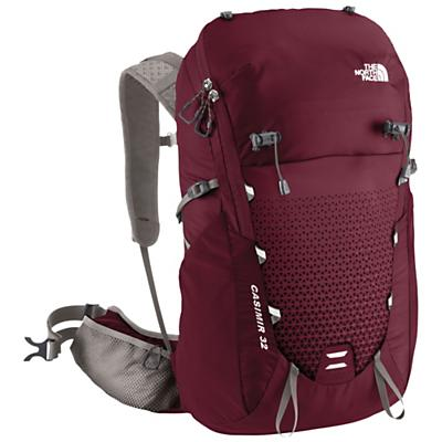 The North Face Women's Casimir 32 Pack