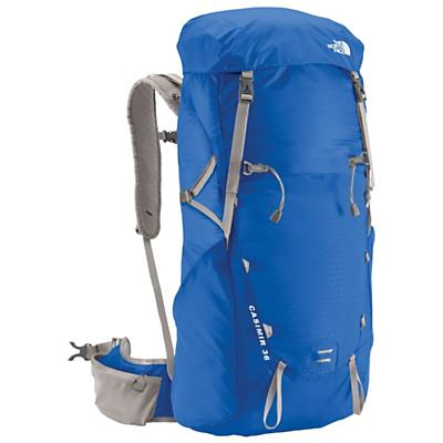 The North Face Casimir 36 Pack