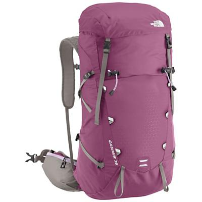 The North Face Women's Casimir 36 Pack