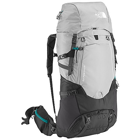 photo: The North Face Conness 52 Pack