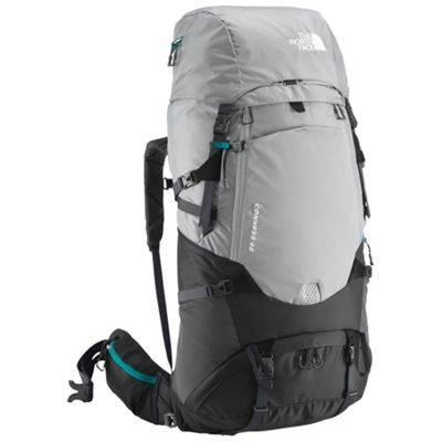 The North Face Women's Conness 65 Pack