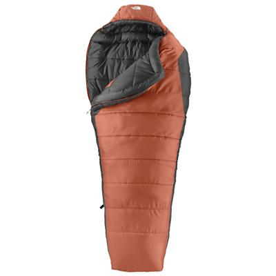 The North Face Elkhorn -20 Sleeping Bag