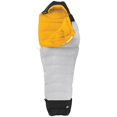 The North Face Hightail 2S Sleeping Bag