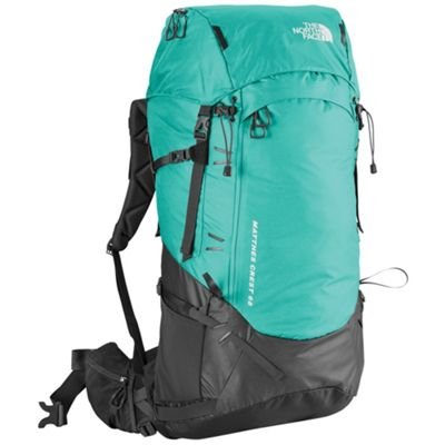The North Face Women's Matthes Crest 68 Pack