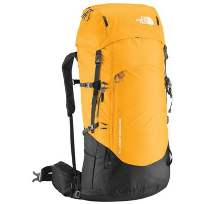 The North Face Matthes Crest 72 Pack